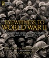 Eyewitness to World War II