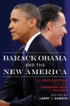 Barack Obama and the New America