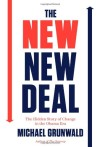 The New New Deal