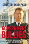 Government Bullies
