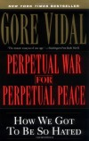 Perpetual War for Perpetual Peace