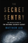 The Secret Sentry