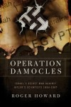 Operation Damocles