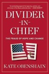 Divider-in-Chief