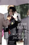 Trials of Michael Jackson