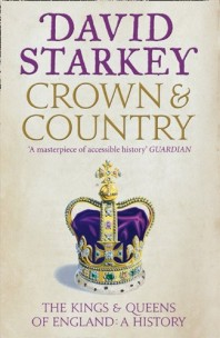 Crown and Country