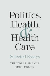 Politics, Health, and Health Care