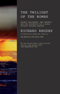 Twilight of the Bombs