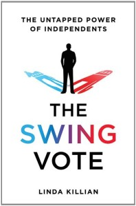 The Swing Vote
