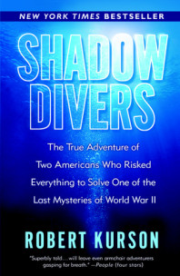 Shadow Divers