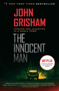 The Innocent Man