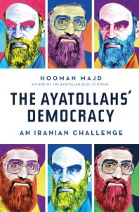 The Ayatollahs' Democracy