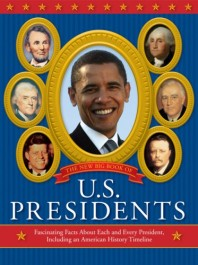 The New Big Book of U.S. Presidents