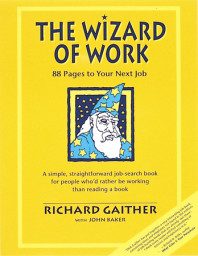 Wizard of Work