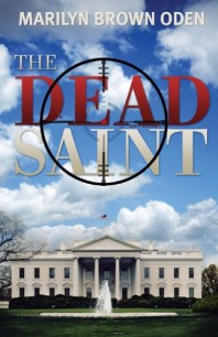 The Dead Saint (Bishop Lynn Peterson)