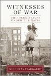 Witnesses of War, cover, via Random House website.