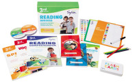 Reading Success Learning Kit