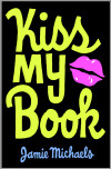 kiss my book