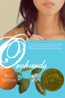 Orchards cover