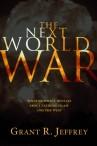 The Next World War