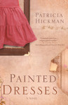 Patricia Hickman