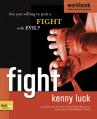 Fight Workbool