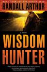 Widsom Hunter by Randall Arthur