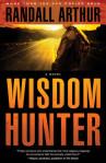 Widsom Hunter by Randall Arthur