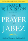 The Prayer or Jabez