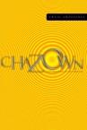 Chazown by Craig Groeschel