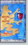 Raising the Griffin