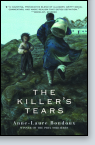The Killer's Tears
