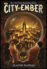 city_of_ember_cover