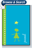 Stargirl Journal