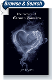 The Fortune of Carmen Navarro