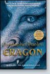 Eragon (The Inheritance Cycle, Book 1)