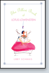 The Pillow Book of Lotus Lowenstein