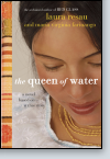 The Queen of Water