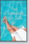 The Unbearable Book Club for Unsinkable Girls