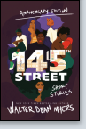 145th Street: Short Stories