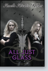 All Just Glass