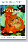 The Catlady