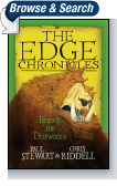 Edge Chronicles: Beyond the Deepwoods