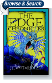 Edge Chronicles: Vox