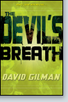 The Devil's Breath