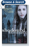 Shadowed Summer