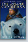 The Golden Compass: His Dark Materials