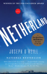 Webster Book Club Discusses 'Netherland' Sept. 18