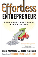 Effortless Entrepreneur