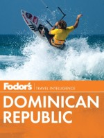 Fodor's Dominican Republic